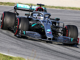 FIA didn't expect Mercedes to get 'difficult' DAS to work