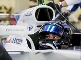 "Lance Stroll: ""Brazil will be special for the whole team"""
