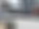 Wehrlein shrugs off Mercedes pressure