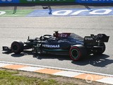 """Mercedes dismisses """"special solution"""" amid Red Bull FIA engine query"""