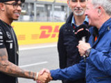 Brundle: F1 can hit new heights
