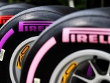 Drivers load up on Hypersoft tyres for Mexico Grand Prix