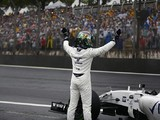 Motorsport Heroes: Felipe Massa's sunset