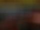 Hamilton move on Vettel could define season - Wolff