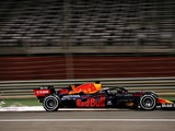 Honda: Red Bull deal 'the right thing' for Formula 1