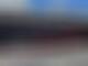 United States GP: Qualifying team notes - Ferrari