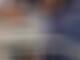 Williams deny Maldonado claims