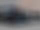 Brawn 'surprised' by Hamilton strategy in Dutch GP