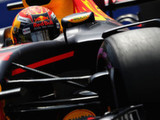 Mexican GP: Qualifying notes - Red Bull