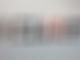 McLaren dismiss Apple investment talk