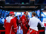 Ferrari sheds light on reliability issues