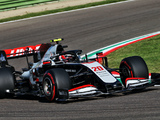 Magnussen has 'little interest' in Haas F1 stand-in role
