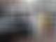 Did the 2018 Abu Dhabi Grand Prix mark the end of an era?
