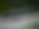 Mercedes plans final 2021 F1 car update for British GP