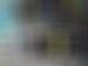 Abiteboul leaves Renault F1 Team