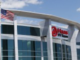 Haas has 'no regrets' over F1 move