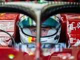 Aston Martin to 'show Vettel the love'