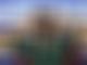 Vettel criticises UEFA over rainbow stadium decision