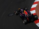 Horner slams Renault failings