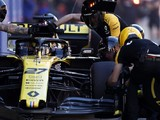 2021 F1 rules changes key to Renault decision on future - Abiteboul