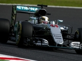 Hamilton vows to 'go all out for every win'