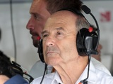 Peter Sauber: 2010 takeover vindicated by buyout