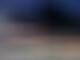Hamilton, Rosberg still primed for crucial battle