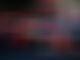 Sebastian Vettel hails Ferrari's 'great recovery' in Baku