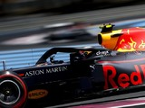 Pierre Gasly blames French GP qualifying struggle on set-up choice