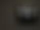 Dennis: McLaren pain is self inflicted