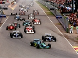 Adelaide council votes to preserve former F1 circuit