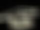F1 confirms Qatar GP on 2021 calendar as part of long-term deal