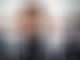 Vandoorne not expecting wins for McLaren