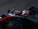 Haas preview the Spanish Grand Prix