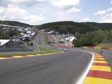 Belgian GP preview: F1 gets Spa treatment