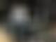 Russell joins Mercedes junior programme
