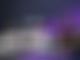 Saturday's FIA press conference