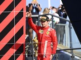 """Ferrari """"needs to be realistic"""" about Hungary F1 win chance"""