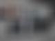 Bottas Monaco GP exceptional despite missing podium