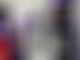 Dennis slams Vettel outburst