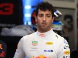 Sochi doesn't play to Red Bull's 'strengths' – Ricciardo