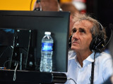 Ricciardo signing will take Renault to 'another dimension' - Prost