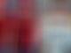 Sainz: Crash 'tough to accept'   Ricciardo 'confused' by pace