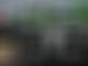Mercedes preview the Abu Dhabi GP