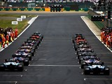 New hope for British GP as UK PM asks for F1 to be exempt from quarantine rules