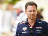 Red Bull suffered from 'lack of commitment' from Renault