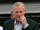 Formula 1 confirm imminent Bratches exit