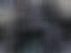"""We're still working through certain things"" – Lewis Hamilton"