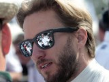 Formula E 'the future' of motorsport - Heidfeld