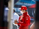 2020 taught Leclerc to be consistent, not risky
